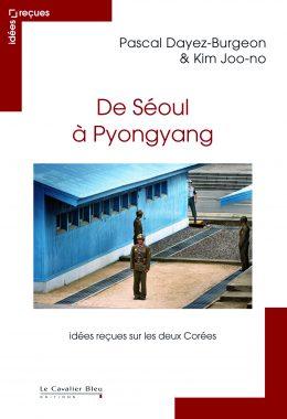 De Séoul à Pyongyang, idées reçues sur les deux Corées