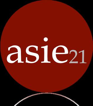 Asie21