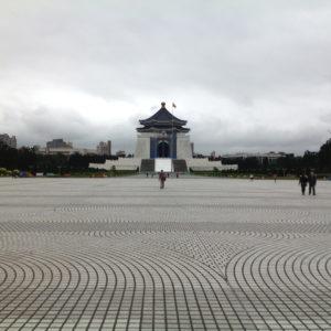 Taipei Catherine Bouchet-Orphelin Asie21