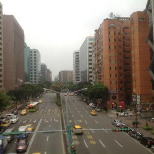 Taipeicitycbo