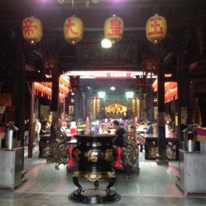 templeDanshuicbo