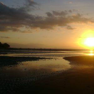 Indonésie Lombok - Rémi Perelman, Asie21