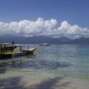 Indonésie Lombok - Rémi Perelman Asie21