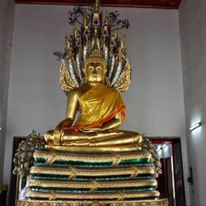 Thaïlande, Rémi Perelman Asie21