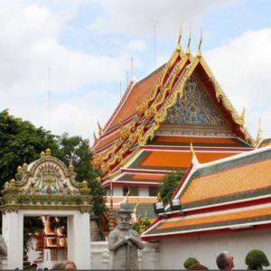 Thaïlande - Rémi Perelman Asie21