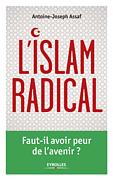 L'islam radical – Faut-il avoir peur de l'avenir ?