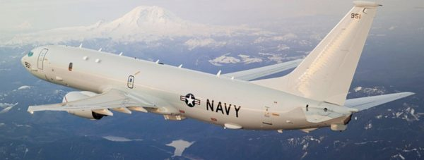 https://www.boeing.com/defense/maritime-surveillance/p-8-poseidon/index.page#