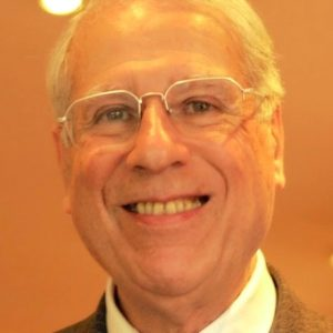 Rémi Perelman