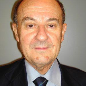 Alain Lamballe