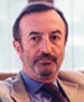 Michel Lummaux
