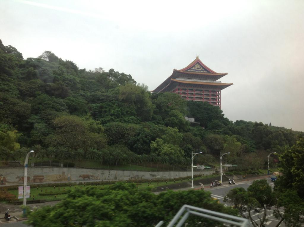 Taiwan :L'initiative de paix de Taipei pour la mer de Chine méridionale est-elle viable?