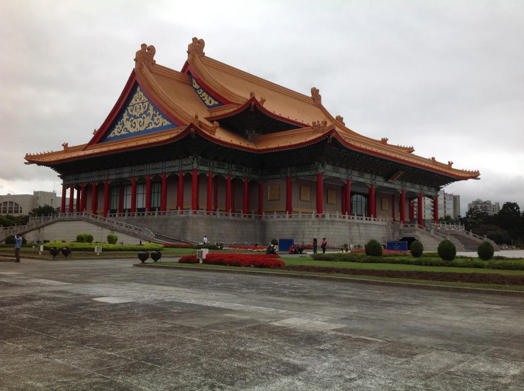 Chine-Taiwan : Rencontre entre le dirigeant du KMT Eric Chu et Xi Jinping, promesses et dangers