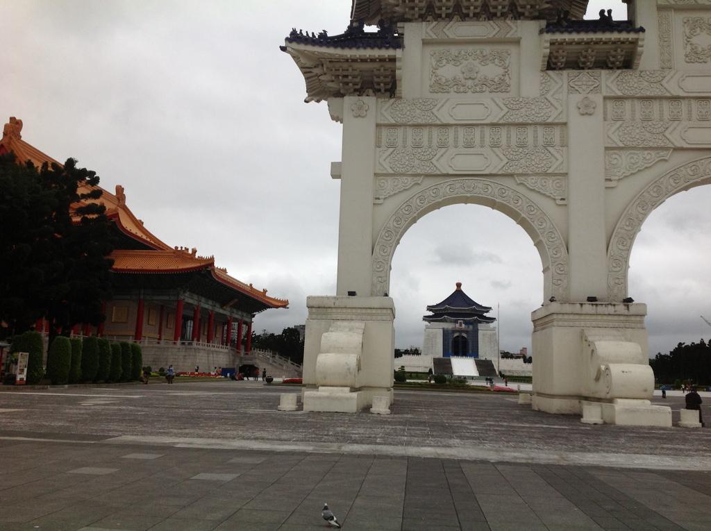 Chine-Taiwan : Le statu quo est-il possible?