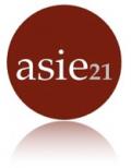 Abonnement à la Lettre confidentielle Asie21-Futuribles