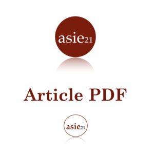 Article PDF