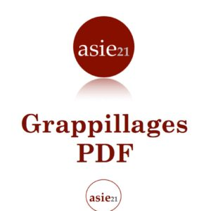 Grappillages PDF