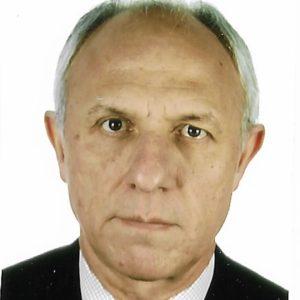 Patrick Hébert