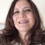 Ana Pouvreau