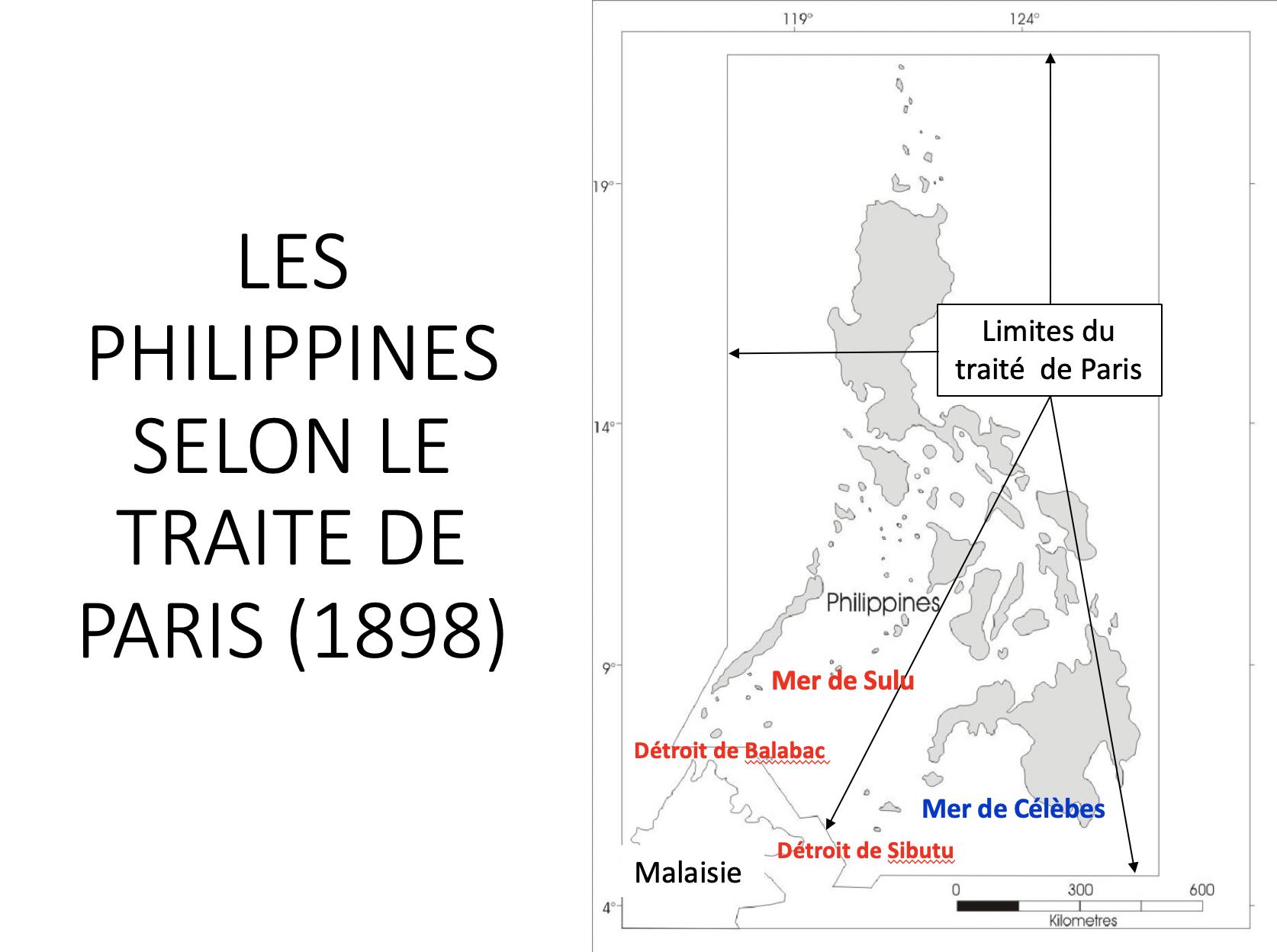 Mer de Chine du Sud : Code de conduite, l'ASEAN continue à préparer la corde chinoise qui pendra ses dix membres  南海宣言:東盟10國要用中國的繩子吊自己